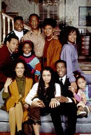 why i still the cosby show