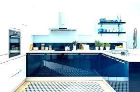 promo cuisine but cuisine acquipace studio promo cuisine acquipace but cuisine