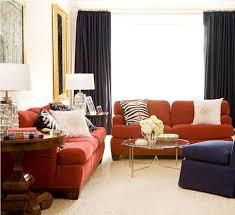 sofa and curtain combination scifihits com