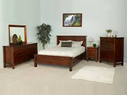 Cabin Bedroom Furniture Bedroom Furniture Amish Bedroom Furniture