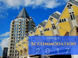 10 unique accommodation options for muslim travelers 2017