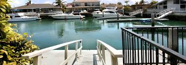 huntington beach real estate homes condos for sale the