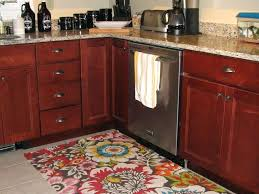 kitchen rug sets mobileflip info
