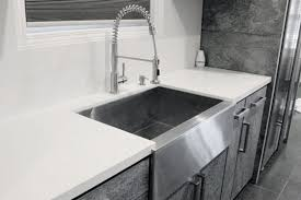 kitchen sink and faucet emoderndecor the one place for your modern home lifestyle