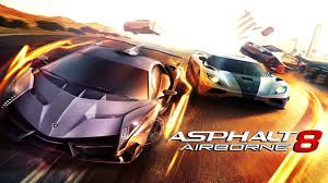 asphalt 8 airborne for windows phone updated with new cars mastery