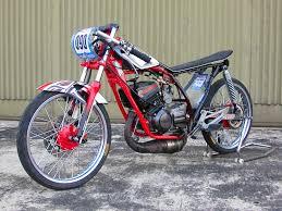 mesin yamaha lexam yamaha lexam modifikasi thecitycyclist