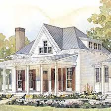 cottage house plans cottage house plans cottage house plans