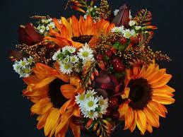 Discount Flowers 85 Best Crocosmia Wedding Flowers Images On Pinterest Flower