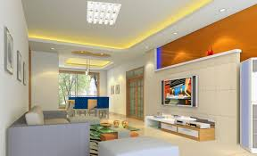 home design hd wallpapers