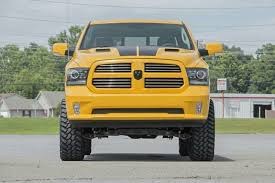 dodge ram 1500 with 6 inch lift 12 17 dodge ram 1500 4wd 6 inch lift kit for sale in miami