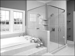bathroom designs home depot bathroom makeovers ideas bathroom makeovers home design ideas