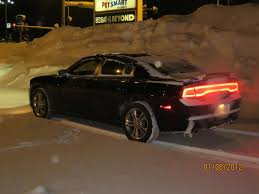 2013 dodge charger rt awd challenger rt and
