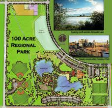 100 Acre Wood Map Bozeman Mt Apartments Sundance At Baxter Meadows