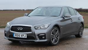 on the road review infiniti infiniti q50 2 2d sport tech road test report and review