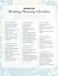 where do register for weddings the ultimate wedding planning checklist wedding