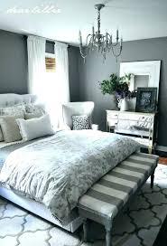 Area Rug In Bedroom Bedroom Area Rugs Placement Bedroom Area Rug Placement Pictures