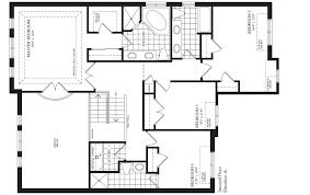 Mattamy Floor Plans by Volga Floor Plan Change Drawings Attached Buildinghomes Ca