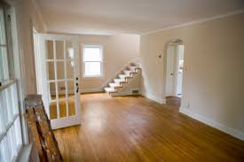 Seattle Interior Painters Painting Contractors 1 800 Painting Seattle Painting Contractors