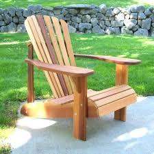 Adirondack Patio Furniture Sets Adirondack Chair Set Adirondack Patio Furniture Sets Fiksbook