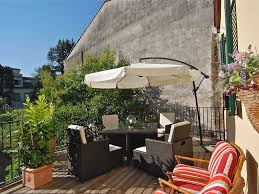 Emejing Patio Cover Design Ideas by Beautiful Apartment Patio Privacy Photos Interior Design Ideas