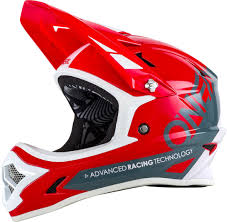 oneal motocross helmets oneal bicycle helmets huge end of season clearance various styles