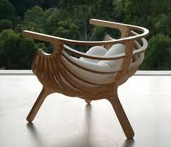 nautical chairs seashell seat nautical chair marine