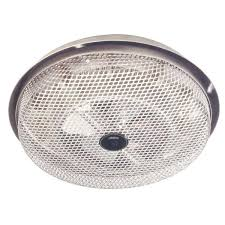 Heater Light Bathroom Ventilation Fan With Light And Heater Brilliant Exhaust For