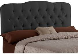 Meaning Of Sofa Bed Frame Definition How Do Bed Frames Support Mattresses