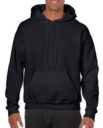 Komplett K Hen G Stig Online Kaufen Gildan Heavy Blend Kapuzen Sweatshirt 18500 Amazon De Bekleidung