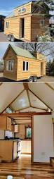Tiny Homes Minnesota by 2739 Best Floorplans Houses Images On Pinterest Small Houses