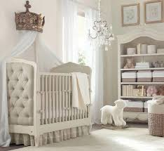 deco pour chambre bébé idées de déco chambre adulte et bébé