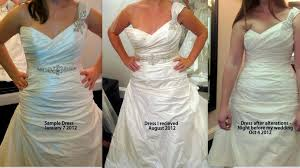 wedding dress alterations near me wedding dress stores in towson md