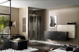 Spa Like Bathroom Designs Spa Like Bathroom Designs With Well Modern Modern Spa Bathrooms