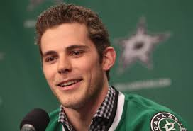 the dallas stars primer you never asked for unless you u0027re sara