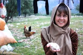 can americans travel to iran images Is iran safe here 39 s everything you need to know jpg