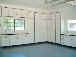 Large Garages Good Garage Cabinet Maker Great Garage Cabinet Maker