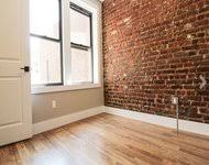Cheap 1 Bedroom Apartments For Rent In The Bronx Bronx Apartments For Rent Including No Fee Rentals Renthop