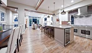 how to start planning a kitchen remodel step one how to plan your kitchen remodel coldwell banker