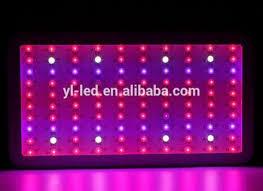 1000 watt led grow lights for sale wholesale abibaba 1000 watt led lights 1200w 1500w led grow lights