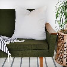 Where To Buy Upholstery Fabric In Toronto Designer Fabric Throw Pillows Fabric Swatches U2013 Tonic Living