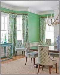 martha stewart curtains interior design