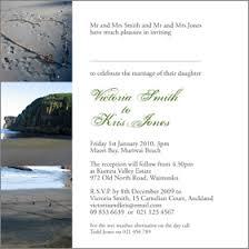 wedding invitations nz wedding invitation wedding stationery sets new zealand