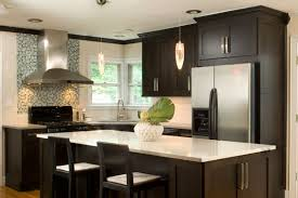 Kitchen Cabinet Refacing  Remodeling In Albany NY  Saratoga Springs - American kitchen cabinets