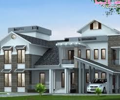 Luxury Home Design Kerala Nifty Luxury House Plans Box Type Luxury Home Design Kerala Home