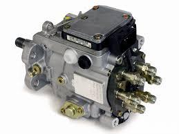 bosch diesel pump repair manual timing cummins injection system spotter u0027s guide diesel power magazine