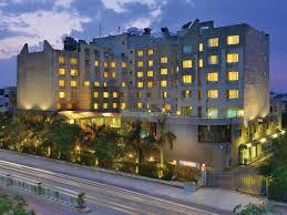 5 star hotel in hyderabad taj krishna banjara hills hyderabad