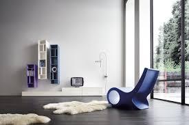 interior design design modern chair rug shelf chair