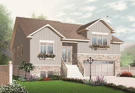 Small Split Level House Plans The Split Level House Plans Design Laluz Nyc Home Design