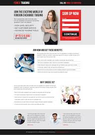 landingpagedesigntemplates u2013 affordable and best converting