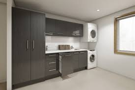 articles with laundry room cabinets ikea tag laundry room